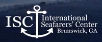 International Seafarers'  Center