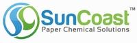 SunCoast Paper & Chemical LLC