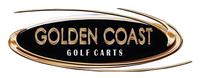 Golden Coast Golf Cart