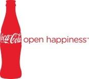 Brunswick Coca-Cola Bottling Co.