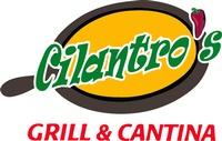 Cilantro's Grill & Cantina