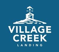 Village Creek Landing, LLC