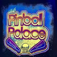 The Pinball Palace