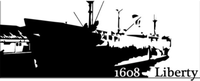 1608 Liberty LLC