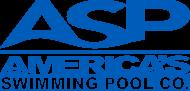 ASP Pool & Spa Co. of Glynn County
