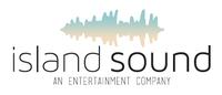 Island Sound (Henshaw Companies)