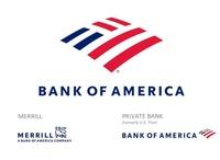 Bank of America, Merrill Lynch