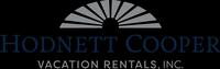 BHHS Hodnett Cooper Real Estate - Missy N