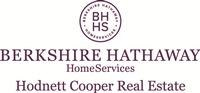 Berkshire Hathaway Hodnett Cooper Real Estate