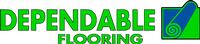 Dependable Flooring, LLC