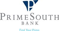 PrimeSouth Bank