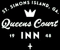 Queens Court Inn