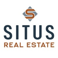 Situs Real Estate