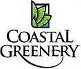 Coastal Greenery, Inc.