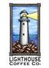 Lighthouse Coffee Company