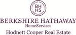 Berkshire Hathaway HomeServices Hodnett Cooper Real Estate