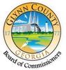 Glynn County Board of Commissioners