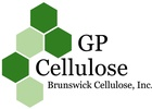 Brunswick Cellulose, LLC