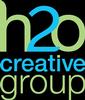 h2o creative group
