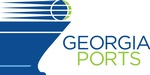 Georgia Ports Authority