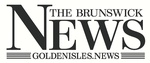 The Brunswick News Publishing Company