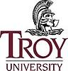 Troy University - Brunswick