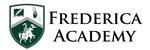 Frederica Academy