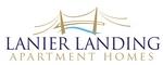 Lanier Landing