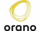 Orano Canada Inc.