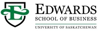 U of S - Edwards School of Business