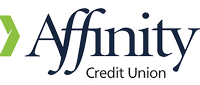 Affinity Credit Union (Business Banking)