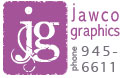 Jawco Graphics
