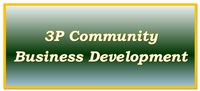 3P Community Business Development