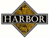 Harbor Distributing, LLC