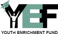Youth Enrichment Fund