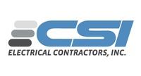 CSI Electrical Contractors, Inc.