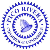 Pico Rivera Chamber of Commerce