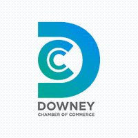 Downey Chamber of Commerce