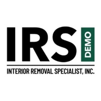 IRS Demo