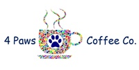 4 Paws Coffee Co