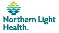 Northern Light Health