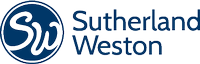 Sutherland Weston Marketing Communications