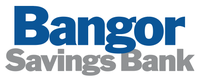 Bangor Savings Bank - Bangor