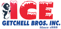 Getchell Brothers, Inc.