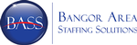 Bangor Area Staffing Solutions