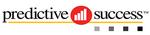 Predictive Success Corporation