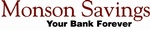Monson Savings