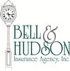 Bell & Hudson Insurance Agency (Belchertown)