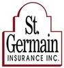 St. Germain Insurance, Inc.