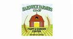 Hardwick Farmers Co-op